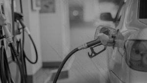 Nova gasolina brasileira: tudo que você precisa saber